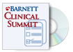 Clinical Protocol Development