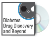 Diabetes Drug Discovery and Beyond