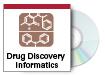 Drug Discovery Informatics