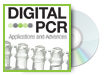 Digital PCR Applications and Advances