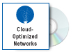 Cloud-Optimized Networks