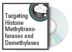 Targeting Histone Methyltransferases and Demethylases