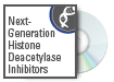 Next-Generation Histone Deacetylase Inhibitors
