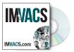 ImVacS