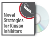 Novel Strategies for Kinase Inhibitors