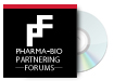 Emerging Diagnostic Partnering and Investment Forum