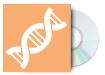 Targeting Non-Coding RNA