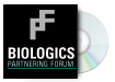 Biologics Partnering Forum: Emerging Antibody and Protein Engineering