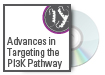 Advances in Targeting the PI3K Pathway