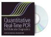 Quantitative Real-Time PCR for Molecular Diagnostics