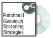 Functional Genomics Screening Strategies