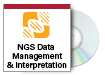 Next-Generation Sequencing: Data Management and Interpretation