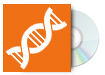 Genomic Data Analysis and Interpretation