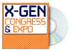 XGen Congress & Expo