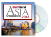 Bio-IT World Asia Conference