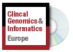 Clinical Genomics and Informatics Europe