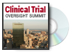 Barnett's Clinical Trial Oversight Summit