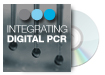 Integrating Digital PCR
