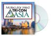 Molecular Medicine Tri-Conference Asia