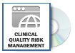 Clinical Quality Risk Management