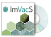 ImVacS: The Immunotherapies and Vaccines Summit